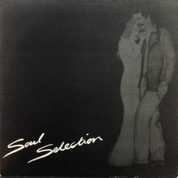 Various - Soul Selections