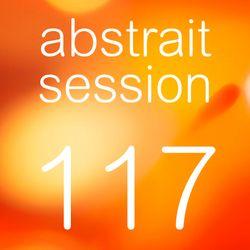 abstrait 117