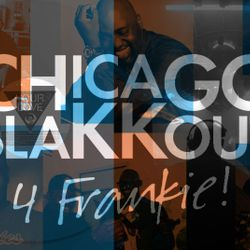Chicago Blakkout Episode 16