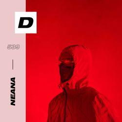 Dummy Mix 539 // Neana