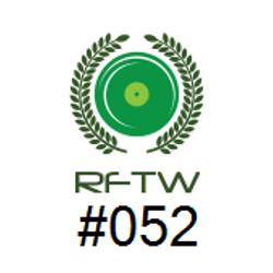 RFTW #052