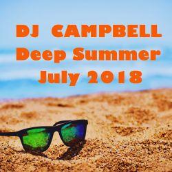 Deep July 2018