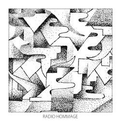 Radio Hommage #22 - Stephan Bodzin