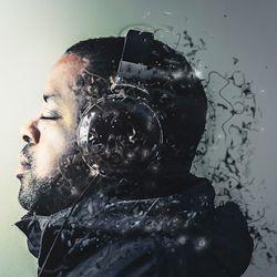Digital - Exclusive Drum&BassArena mix