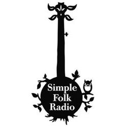 Simple Folk Radio #290 - starring Things in Herds. broadcast 01.07.13