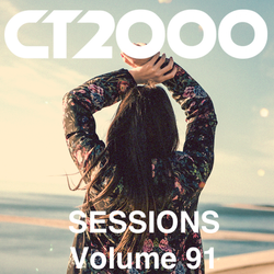 Sessions Volume 91