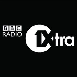 DJ Jonezy - BBC Radio 1Xtra - Dancehall Summer Jamz - June 2017