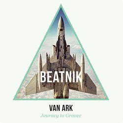Van Ark: Beatnik Mix