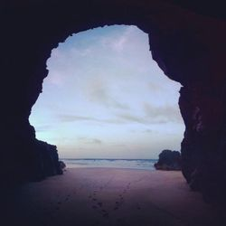 What We're Listening To Vol.13