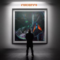 InsideInfo - 'InsideInfo' Album Megamix