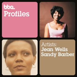 BBE Profiles - Jean Wells and Sandy Barber Special