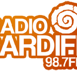 Radio Cardiff Swingbeat Mix