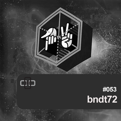 BNDT72 - Sequel One Podcast #053