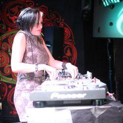 Lisa Lashes Presents... Digitally Imported Radio 2.15