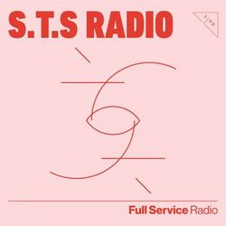 S.T.S Radio 002