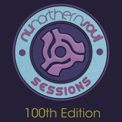 NuNorthern Soul Session 100