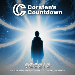 Corsten's Countdown - Episode #515