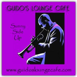 Guido's Lounge Cafe Broadcast 0305 Sunny Side Up (20180105)