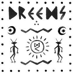 "Radio Cómeme - ""Down Under"" 03 by DREEMS"