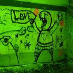 Inner Love