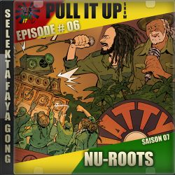 Pull It Up - Episode 06 - S7