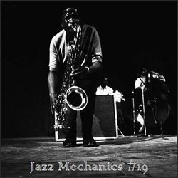 Jazz Mechanics | Humility