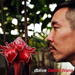 dblive - Daniel Wang