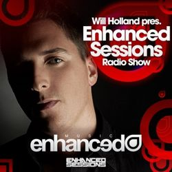 Enhanced Sessions 208 with Will Holland & Ost & Meyer