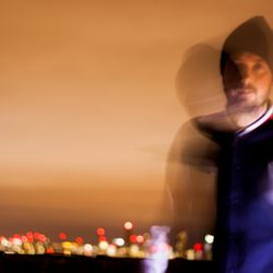Jazz Beats & Flow 006 \\ South London producer D.Lynnwood (Jazz, Electronica, Disco)