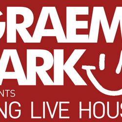 This Is Graeme Park: Long Live House Live on Beatstream 25APR 2020 Live DJ Set