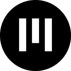 Kraak & Smaak DJ mix for Evermix April 2017
