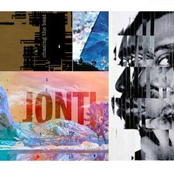 2012 and Stuff! Jazz, Funk, Soul and Hip Hop...