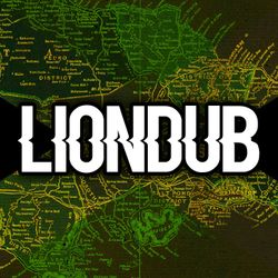 LIONDUB - 03.22.17 - KOOLLONDON [NEW BASHMENT FLAVAS 2 OLD DANCEHALL HEAT]