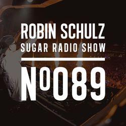 Robin Schulz   Sugar Radio 089