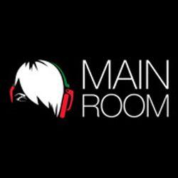 MAINroom - Ushuaia Summer Sessions 001