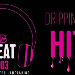 MR T Beat-103 Radio Show (Sunday Night Niceness 13.5.21)