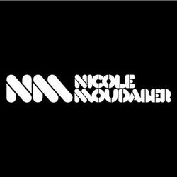 Nicole Moudaber - DJ Mix (Live @ Awakenings Festival (September 2012))