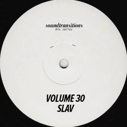 Mix Series Volume 30 by Slav [Sound-Transitions]