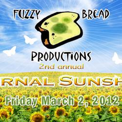 Kristina Sky Live @ Eternal Sunshine 2 [03-02-12]