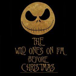 Kid Cut Up - The Wild Ones - Dec 2014