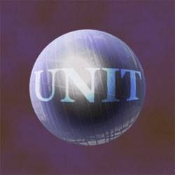 Unit Grooves - Spotlight Session 18.10.16