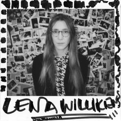 BIS Radio Show #926 with Lena Willikens