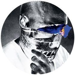 Calibre x DRS (Soul:R Records) @ Basstion, Polskie Radio Czworka - Warsaw (29.05.2016)