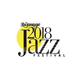 This week, Ian Shaw is chatting to the curator of the Swanage Jazz Festival, Nigel Price
