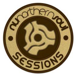 NuNorthern Soul Session 53