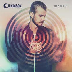 Wilkinson (RAM Records, EMI Virgin) @ La Boum de Luxe, FM4 Radio (21.04.2017)