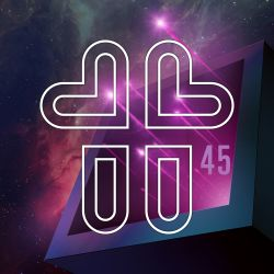 Sam Feldt - Heartfeldt Radio #45