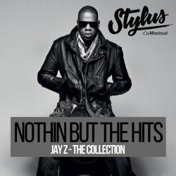 @DjStylusUK - Jay Z - The Hits Mixtape (Birthday Dedication Mix)