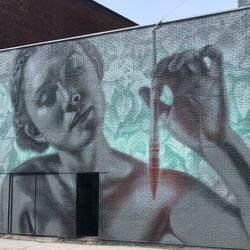134) Jazz smooth - Musique de Montréal