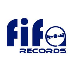 Feb 25 2014 show w/ special guest Eddie Kiely of FIFA Records, playing tunes and talking about label